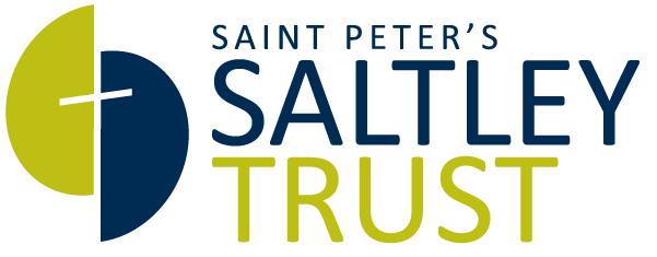 Saltley Trust