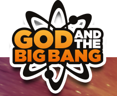 God and the Big Bang – Cathedrals Workshops